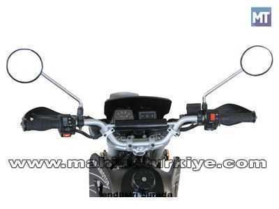 asya_196cc_motosiklet_as_200_gy_tay-5.jpg