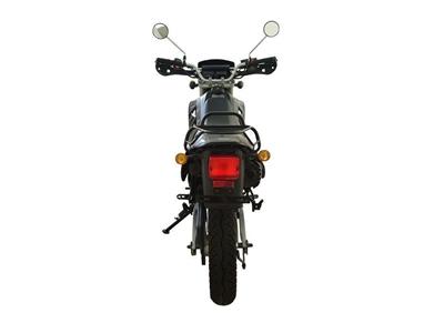 asya_196cc_motosiklet_as_200_gy_tay-6.jpg