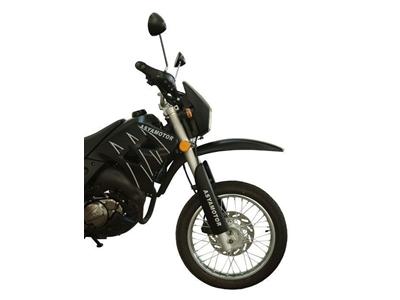asya_196cc_motosiklet_as_200_gy_tay-7.jpg