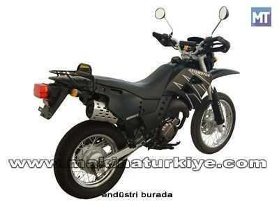asya_196cc_motosiklet_as_200_gy_tay-8.jpg