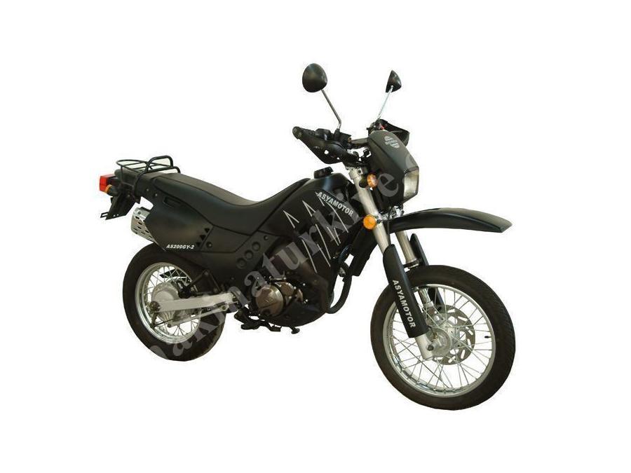asya_196cc_motosiklet_as_200_gy_tay-9.jpg