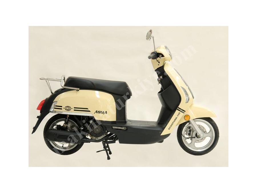 asya_97_2cc_motosiklet_scooturk_100-2.jpg