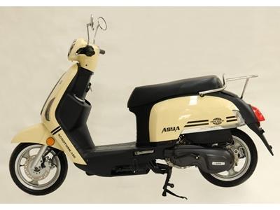 asya_97_2cc_motosiklet_scooturk_100-3.jpg