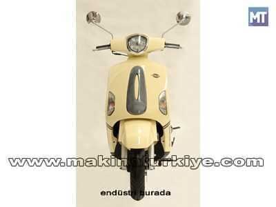 asya_97_2cc_motosiklet_scooturk_100-4.jpg