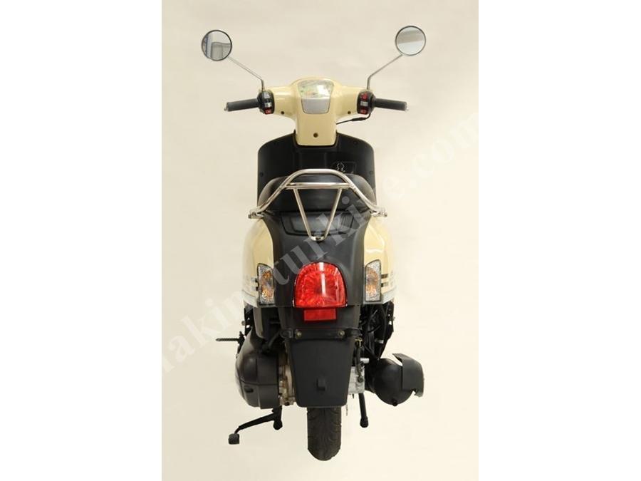 asya_97_2cc_motosiklet_scooturk_100-5.jpg