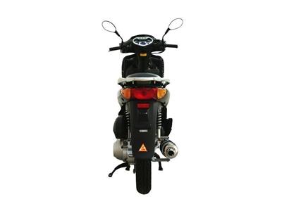 asya_151cc_motosiklet_as_150t_6a-3.jpg