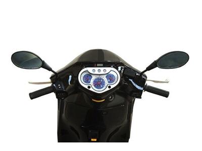 asya_151cc_motosiklet_as_150t_6a-4.jpg