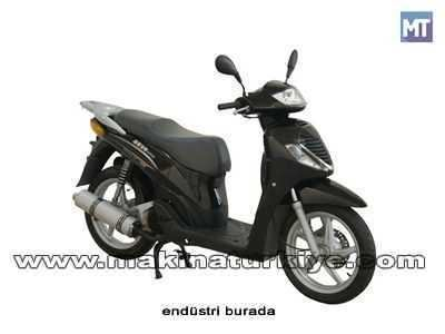 asya_151cc_motosiklet_as_150t_6a-5.jpg