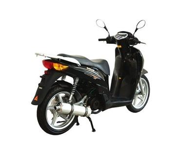 asya_151cc_motosiklet_as_150t_6a-6.jpg