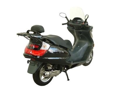 asya_149_6cc_motosiklet_as_150t_1-2.jpg