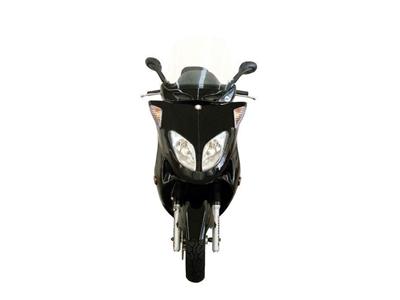 asya_149_6cc_motosiklet_as_150t_1-3.jpg