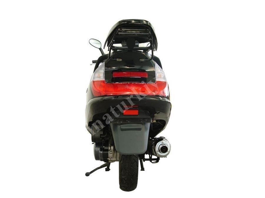 asya_149_6cc_motosiklet_as_150t_1-4.jpg