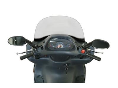 asya_149_6cc_motosiklet_as_150t_1-5.jpg