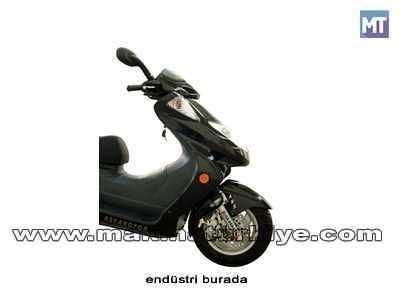 asya_149_6cc_motosiklet_as_150t_1-6.jpg