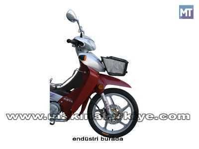asya_107cc_motosiklet_as_110_8-3.jpg