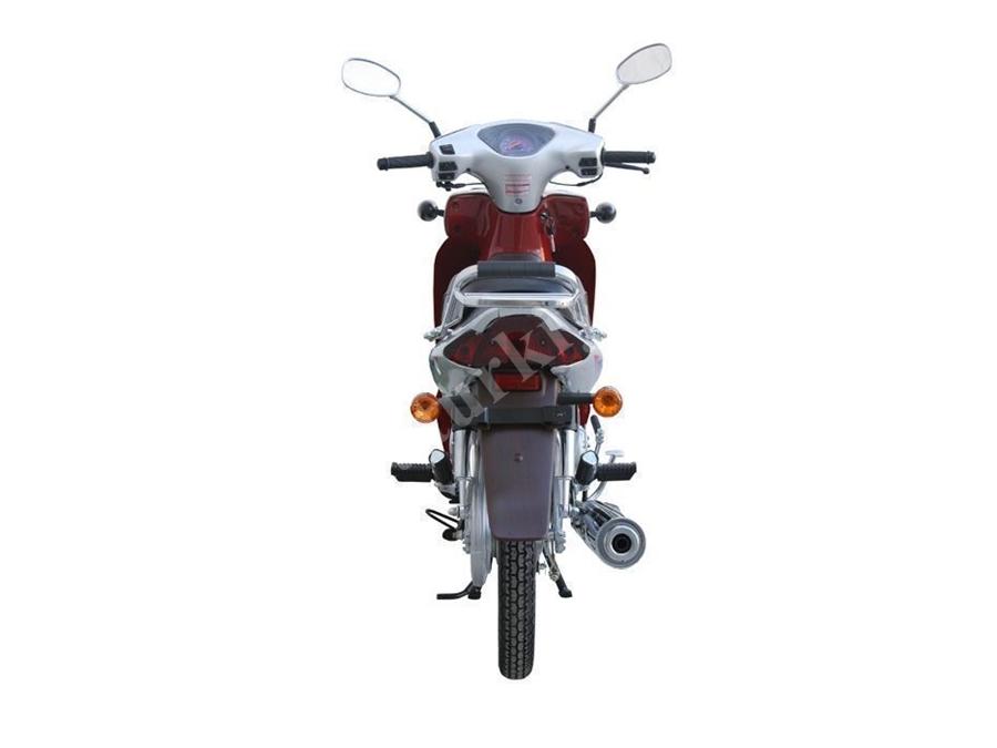 asya_107cc_motosiklet_as_110_8-4.jpg