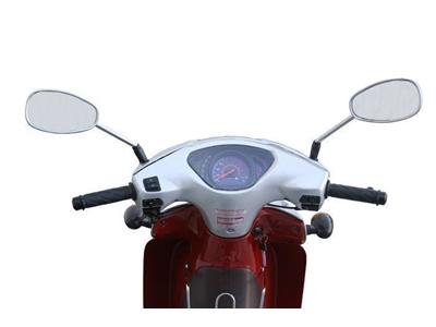 asya_107cc_motosiklet_as_110_8-5.jpg