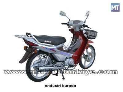 asya_107cc_motosiklet_as_110_8-6.jpg