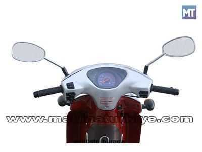 asya_97cc_motosiklet_as_100_8-2.jpg