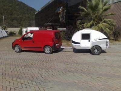 2_kisilik_karavan-2.jpg