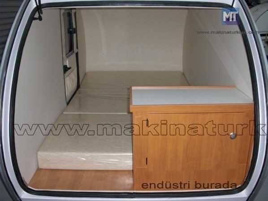 2_kisilik_karavan-3.jpg
