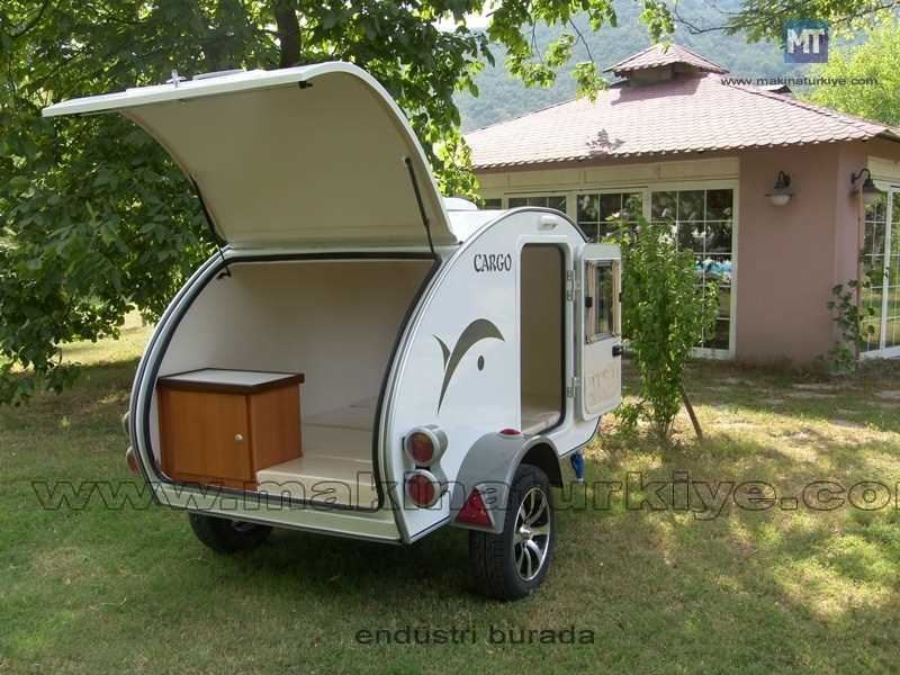2_kisilik_karavan-5.jpg