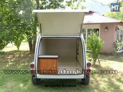 2_kisilik_karavan-6.jpg