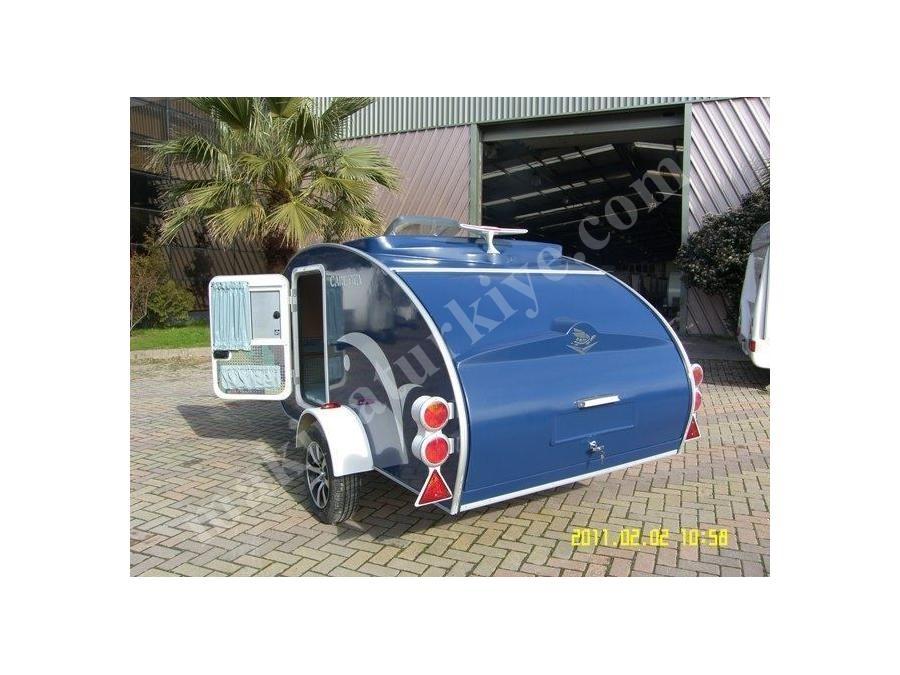 2_2_kisi_cadirli_karavan-2.jpg