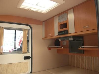 2_2_kisi_cadirli_karavan-3.jpg
