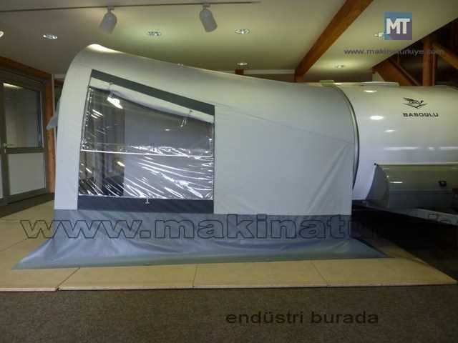 2_2_kisi_cadirli_karavan-5.jpg