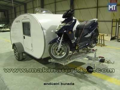 2_2_kisi_cadirli_karavan-7.jpg