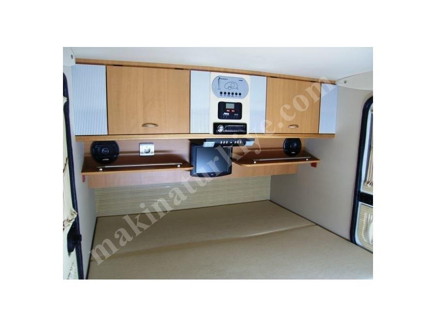 2_2_kisi_cadirli_karavan-8.jpg