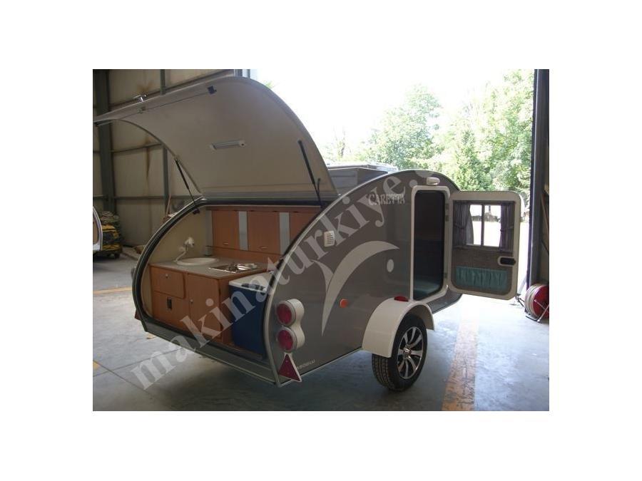 2_2_kisi_cadirli_karavan-9.jpg