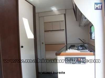 5_kisilik_karavan_caretta_525_x_220_td_agena_plus-10.jpg