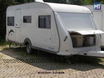 5_kisilik_karavan_caretta_525_x_220_td_agena_plus-4.jpg