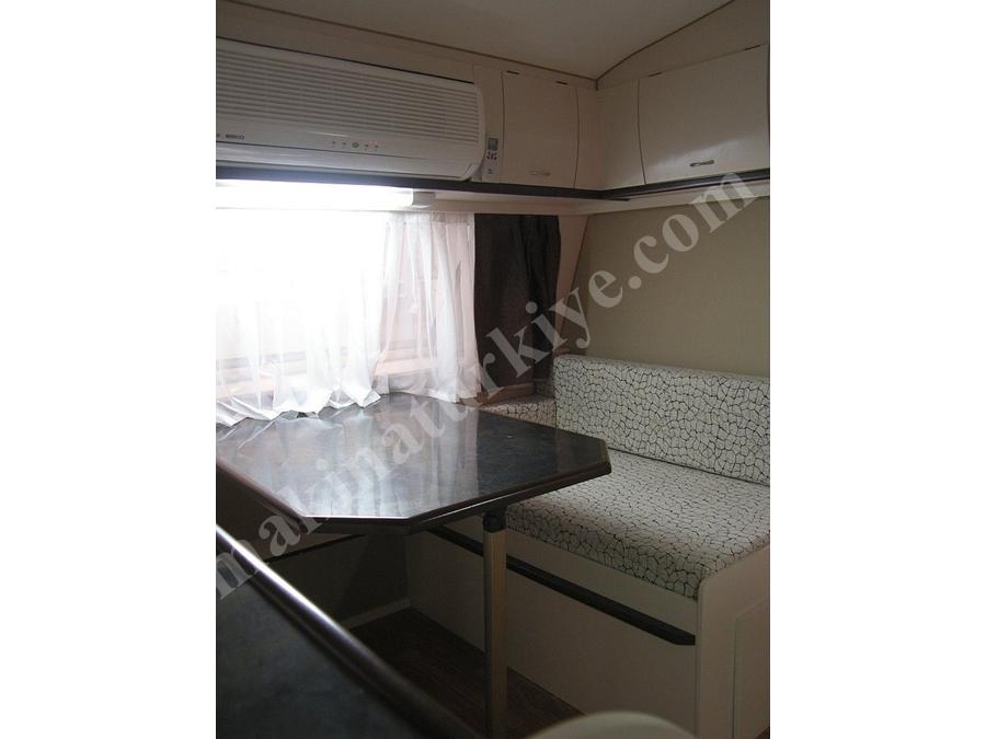 5_kisilik_karavan_caretta_525_x_220_td_agena_plus-6.jpg