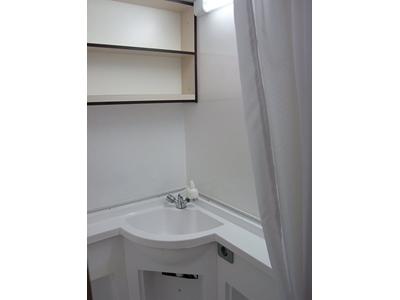 5_kisilik_karavan_caretta_525_x_220_td_agena_plus-8.jpg