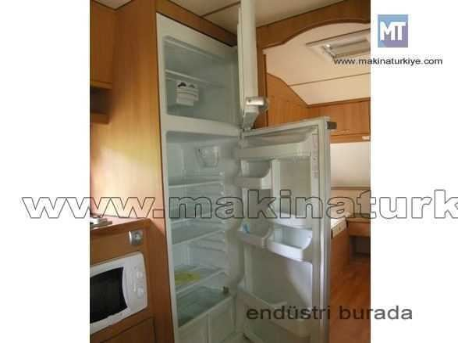 4_kisilik_super_luks_karavan_800_x_240_-10.jpg