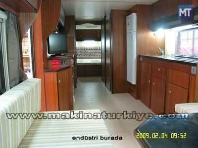 4_kisilik_super_luks_karavan_800_x_240_-2.jpg