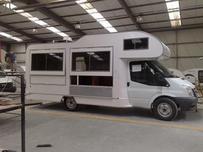 moto_karavan-10.jpg
