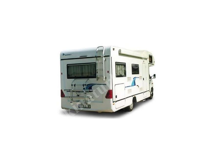 moto_karavan-2.jpg