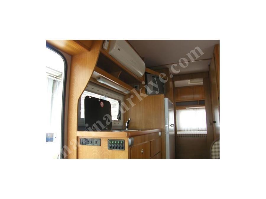 moto_karavan-3.jpg