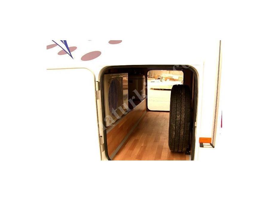 moto_karavan-4.jpg