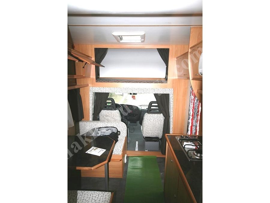 moto_karavan-6.jpg