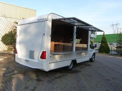 moto_karavan-7.jpg