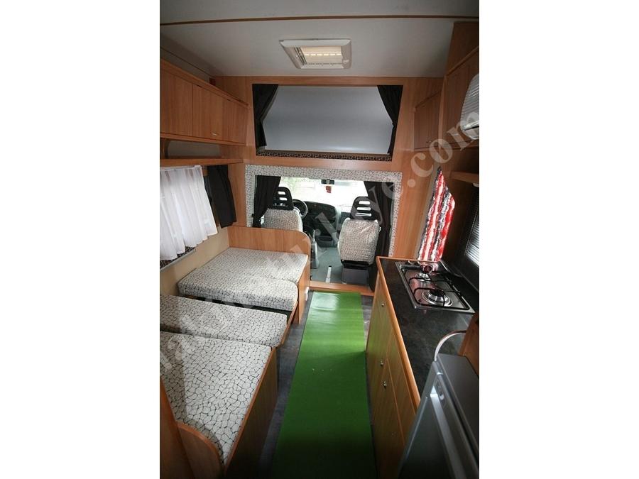 moto_karavan-8.jpg