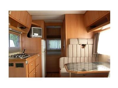 moto_karavan-9.jpg