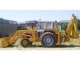 traktor_uzeri_kazici_yukleyici-1.jpg
