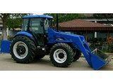 traktor_on_yukleyici-1.jpg