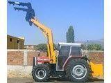 forklif_atacmanli_on_yukleyici_traktor-1.jpg